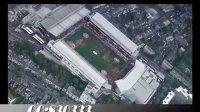 足球传奇-蒂埃里·亨利-海布里之王-亨利传奇02【高清】
