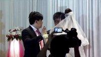 新长江大酒店的婚礼(2013)