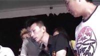 史旭光教练与陈国坤的一次合作