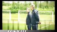 足球传奇-蒂埃里·亨利-海布里之王-亨利传奇04【高清】