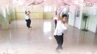 孙科古典舞培训 成都古典舞培训 古典舞视频《花菲》