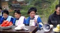 本里3月3 七十二寨 侗歌对唱 第1集 DVD高清版