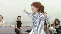 羽山稽古2