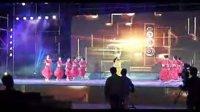 广场舞比赛 全省总决赛视频(4)