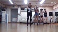 [练习室] Tiny-G  - Miss You _LN