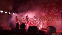 庆祝五一-劳动者之歌大型文艺晚会4