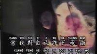 王杰-向太陽怒吼(20110424)