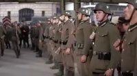 二战法国喜剧电影 虎口脱险 国语上译(高清晰完整版)