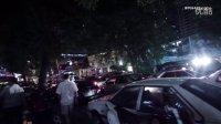玩转吉隆坡—璀璨夜市