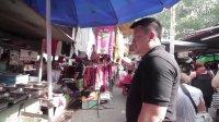 玩转吉隆坡—集市拾趣