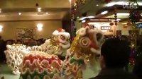 2011 NAIT中国学生联谊会 春节晚会PART1
