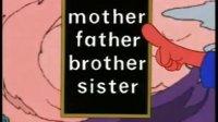 3.thefamily