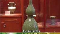 杭州电视台风水节目-家居金元素