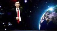 陈安之超级说服力 陈安之最新演讲