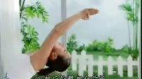 瑜珈80体位(热身)