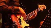 David garrett完整音乐会(小提琴)