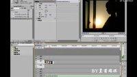 【Premiere原创剪辑教程】怎样用premiere制作简单图片MV