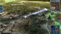 《 命令与征服3:泰伯利亚之战》全剧情通关流程 G-15(上)