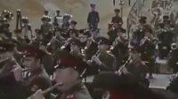 音乐中的苏军史:国内革命战争时期