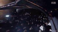 科幻游戏大作CG混剪