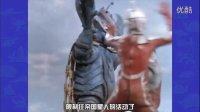 [奥盟字幕组][奥特曼列传][第01话][大集合!这就是奥特英雄们!!]