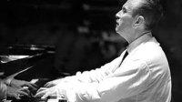 Claudio Arrau  Mozart Sonata K545 1st mvt