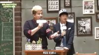 中字【EXO综艺】130820 Naver Starcast 嘉宾:EXO
