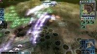 《 命令与征服3:泰伯利亚之战》全剧情通关流程 G-15(下)