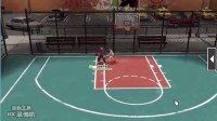 粤语解说—自由篮球测试(街头篮球2)