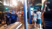 上海和和饭店