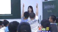 新绛县青少年活动中心:童心圆快乐情境作文示范课(二)