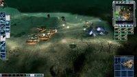 《 命令与征服3:泰伯利亚之战》全剧情通关流程 G-16(下)