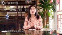 【饮食文化】宫廷特色菜-万福肉