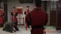 杨贵妃秘史05