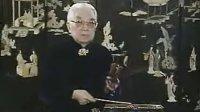 京韵大鼓-剑阁闻铃 骆玉笙.