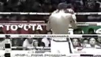 雅桑克莱 Yodsanklai vs Nopparat.