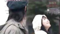 100420 Legend of Kim Hyun Joong金贤重传奇 2 6