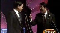赵伟洲、杨少华_一举成名