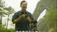 许喜占老师讲摄影_ 调焦