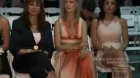 Real Housewives NYC_103