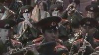 音乐中的苏军史:伟大卫国战争时期