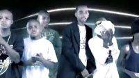 宁博嘻哈天王SnoopDogg与FatherHoodFamily新单StaxxxInMyJeans
