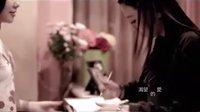 【MV】赖力豪《渴望爱》泰国电影《下一站说爱你》主题曲中文版