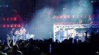 20101225超犀利趴圣诞演唱会五月天之《透露》