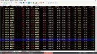 8-11基金分析平台选股运用
