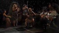 【猴姆独家】澳洲新晋古典乐队Aston惊艳弦乐演奏Rihanna强势新单Only Girl
