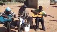 Botswana Music - _quot;Ronnie