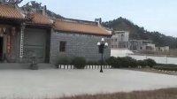 广东海丰 县城郊游揽景(1)