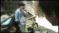 100826《雅典娜:战争的女神》OST-MV