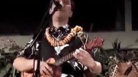 Daniel Ho - 'Pineapple Mango' on ukulele